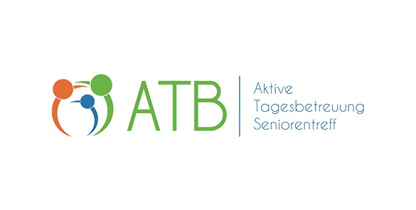 ATB-Aktive_Tagesbetreuung_Seniorentreff_Logo
