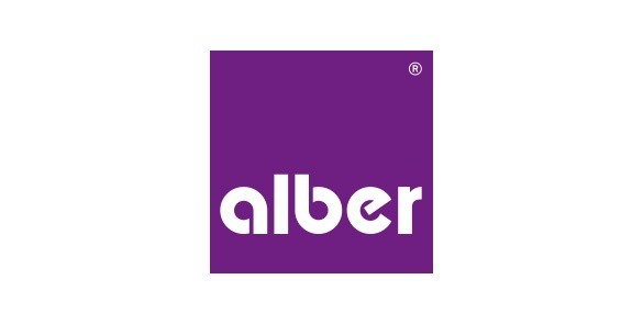 Alber_GmbH_Albstadt_Logo