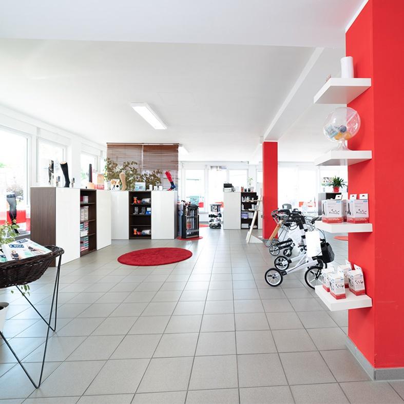 beweglich_Sanitaetshaus_Gesundheit