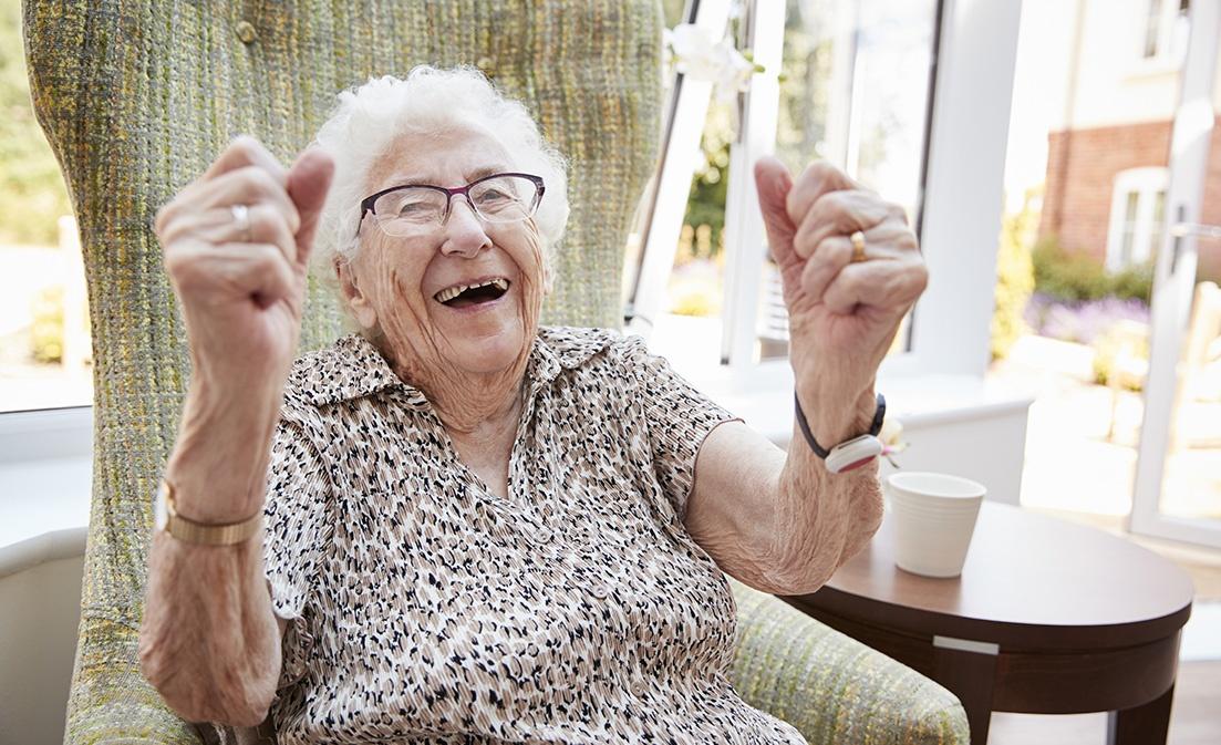 beweglich_kostenlose_Pflegehilfsmittel