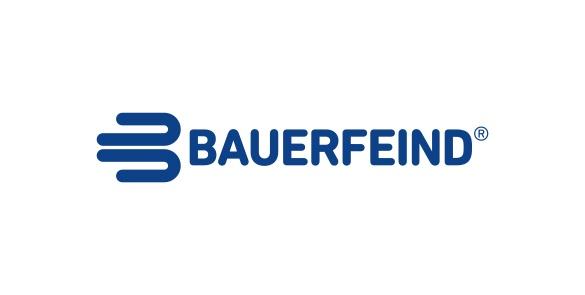 Bauerfeind_AG_Zeulenroda