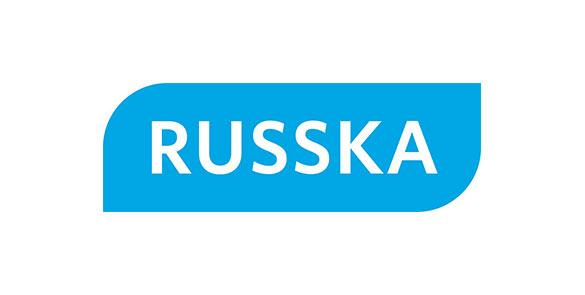Russka_Logo