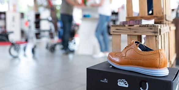 beweglich_DUX-Schuhe